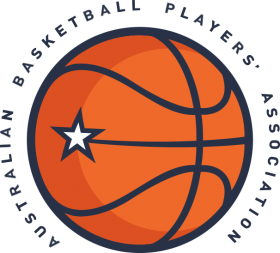 ABPA-Logo