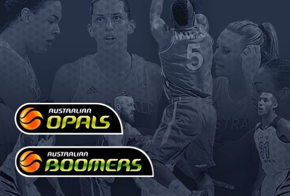 BOOMERS-OPALS-IMAGE