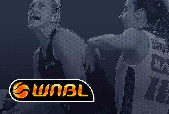 WNBL-IMAGE