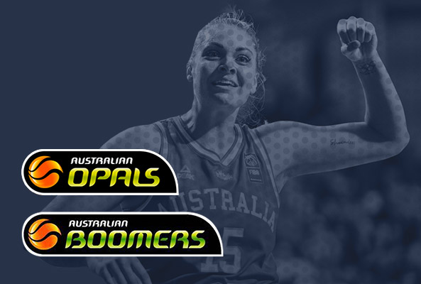 ABPA01001_Boomers-Opals-IMAGE-593x400_01