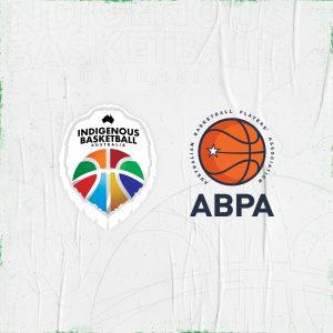 abpa iba indigenous partnership